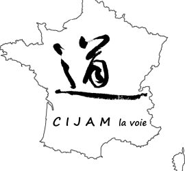 france_cijam_logo2